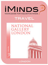 National Gallery of London (eBook)