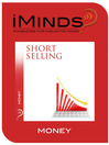 Short Selling (eBook)