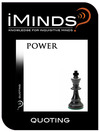 Power (eBook)