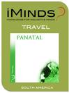Panatal (eBook)