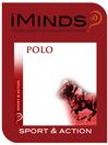 Polo (eBook)