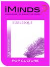 Burlesque (eBook)