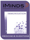 Immunisation (eBook)