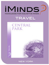 Central Park (eBook)