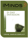D-Day Invasion (eBook)