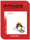 IPOs (eBook)