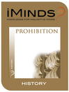 Prohibition (eBook)