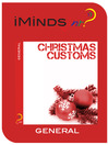 Christmas Customs (eBook)