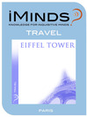 Eiffel Tower (eBook)