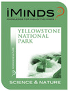 Yellowstone National Park (eBook)