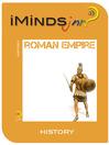 Roman Empire (eBook)