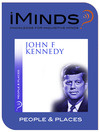 John F. Kennedy (eBook)