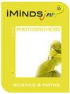 Photosynthesis (eBook)