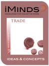 Trade (eBook)