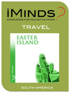 Easter Island (eBook)