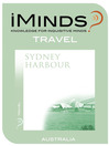 Sydney Harbour (eBook)