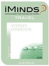 Sydney Harbour (eBook)