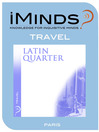 Latin Quarter (eBook)