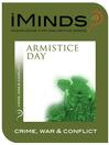 Armistice Day (eBook)