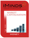 Market Capitalisation (eBook)
