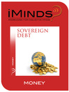 Sovereign Debt (eBook)