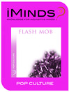 Flash Mobs (eBook)