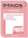 Shakespeare's Globe Theatre (eBook)