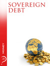 Sovereign Debt (MP3): Money