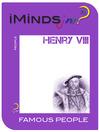 Henry VIII (eBook)