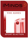 The Ashes (eBook)