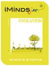 Evolution (eBook)