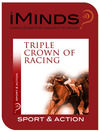 Triple Crown of Racing (eBook)