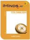 Colonialism (eBook)