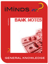 Bank Notes (eBook)