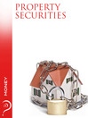 Property Securities (MP3): Money