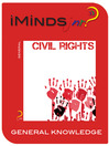Civil Rights (eBook)