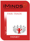 Fair Trade (eBook)
