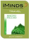Machu Picchu (eBook)