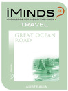 Great Ocean Road (eBook)