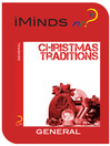 Christmas Traditions (eBook)