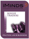Rogue Traders (eBook)