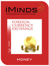 Foreign Currency Exchange (eBook)