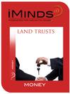 Land Trusts (eBook)