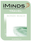 Bondi Beach (eBook)