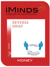 Reverse Swap (eBook)