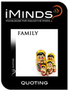 Family (eBook)