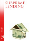Subprime Lending (MP3): Money