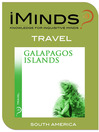 Galapagos Islands (eBook)