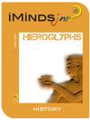 Hieroglyphs (eBook)