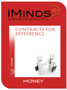 Contracts for Difference